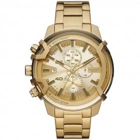 Мъжки часовник Diesel GRIFFED - DZ4573