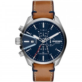 Мъжки часовник Diesel MS9 CHRONO - DZ4470