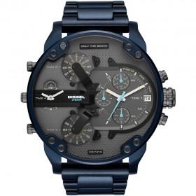 Мъжки часовник Diesel Mr. Daddy 2.0 - DZ7414