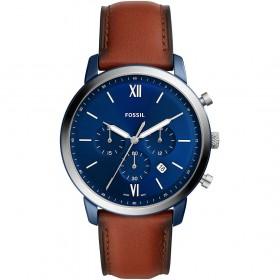 Мъжки часовник FOSSIL NEUTRA CHRONO - FS5791