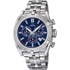 Мъжки часовник JAGUAR Executive - J852/3