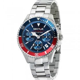 Мъжки часовник Sector 230 Chrono - R3273661008