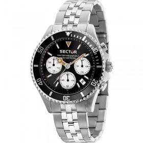 Мъжки часовник Sector 230 Chrono - R3273661010