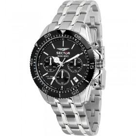 Мъжки часовник Sector Sge 650 - R3273962002