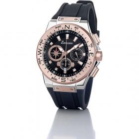 Мъжки часовник ZANCAN Kompasscrono - HWC104