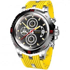 Мъжки часовник ZANCAN Superkompass - HWZ008