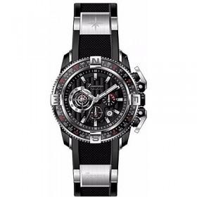 Мъжки часовник ZANCAN Supersport - HWS003
