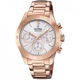 Дамски часовник Festina Boyfriend - F20399/1
