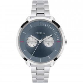 Дамски часовник FURLA METROPOLIS - R4253102502