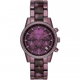 Дамски часовник Michael Kors RITZ - MK6720