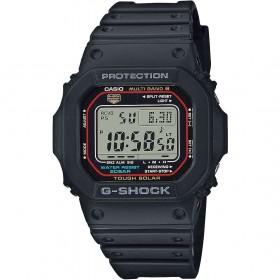 Мъжки часовник Casio G-Shock - GW-M5610U-1ER