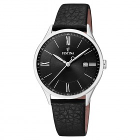 Мъжки часовник Festina - F16978/4