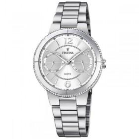 Дамски часовник Festina Boyfriend - F20206/1