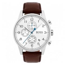 Мъжки часовник Hugo Boss NAVIGATOR - 1513495