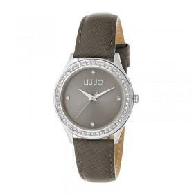 Дамски часовник Liu Jo Roxy - TLJ1064