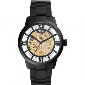 Мъжки часовник Fossil Townsman - ME3197