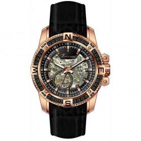 Мъжки часовник ZANCAN Automatic - HWA005