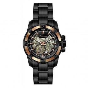 Мъжки часовник ZANCAN Automatic - HWA010