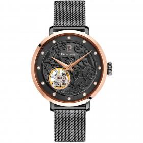 Дамски часовник Pierre Lannier AUTOMATIC - 310F988