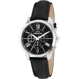Мъжки часовник Chronostar Sporty - R3751271003