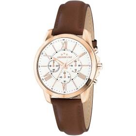 Мъжки часовник Chronostar Sporty - R3751271004