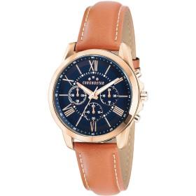 Мъжки часовник Chronostar Sporty - R3751271005