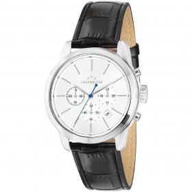 Мъжки часовник Chronostar Urano - R3751270002