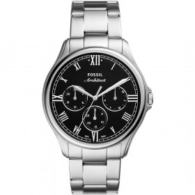 Мъжки часовник Fossil ARC - 02 – FS5801