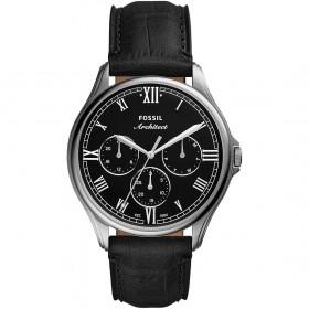 Мъжки часовник Fossil Arc – 02 - FS5802