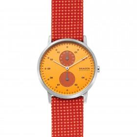 Мъжки часовник Skagen KRISTOFFER - SKW6527