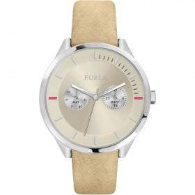 Дамски часовник FURLA Metropolis - R4251102555
