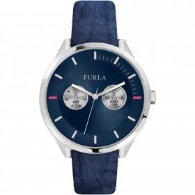 Дамски часовник FURLA Metropolis - R4251102557
