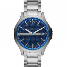 Мъжки часовник Armani Exchange HAMPTON - AX2408