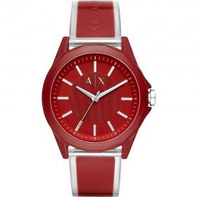 Мъжки часовник Armani Exchange Drexler - AX2632