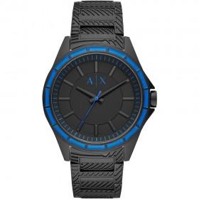 Мъжки часовник Armani Exchange Drexler - AX2634