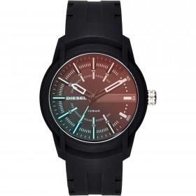 Мъжки часовник DIESEL Armbar - DZ1819