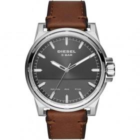 Мъжки часовник DIESEL D-48 - DZ1910