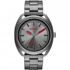 Мъжки часовник Diesel FASTBACK - DZ1855