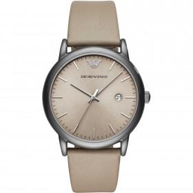 Мъжки часовник Emporio Armani LUIGI - AR11116