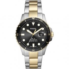 Мъжки часовник FOSSIL FB - 01 - FS5653