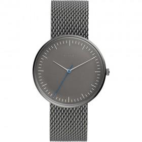 Мъжки часовник FOSSIL THE ESSENTIALIST - FS5470