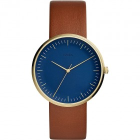 Мъжки часовник FOSSIL THE ESSENTIALIST - FS5473