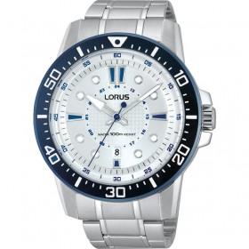 Мъжки часовник Lorus Sport - RH999DX9