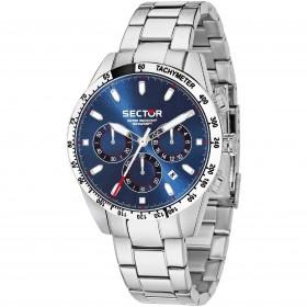 Мъжки часовник Sector 245 PILOT MASTER - R3273786006