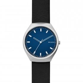 Мъжки часовник Skagen GRENEN - SKW6385