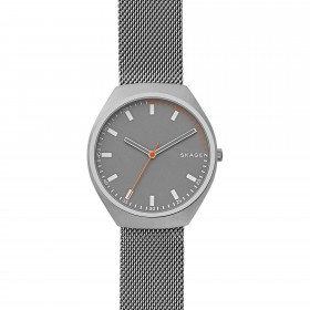 Мъжки часовник Skagen GRENEN - SKW6387