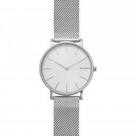 Мъжки часовник Skagen GRENEN HAGEN - SKW6442