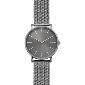Мъжки часовник Skagen GRENEN HAGEN - SKW6445