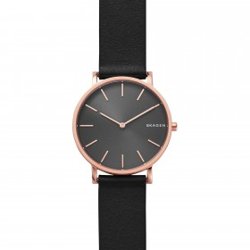 Мъжки часовник Skagen GRENEN HAGEN - SKW6447