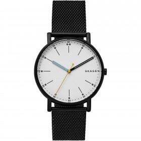 Мъжки часовник Skagen SIGNATUR - SKW6376